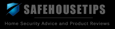 SafeHouseTips