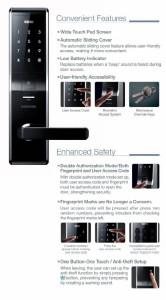Samsung-SHS-H700-5230-img3
