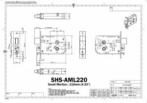 Samsung-SHS-H700-5230-img4